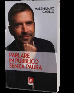 Libro Public Speaking